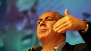 Netanjahu ruft Likud-Minister zum Rückzug aus der Regierung auf