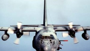 Amerika fliegt angeblich weitere Luftangriffe in Somalia