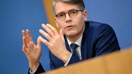 CDU entschuldigt sich bei Sicherheitsforscherin