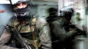 Amerikanische Elitetrupps in Afghanistan?