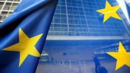Hacker lesen Kommunikation von EU-Diplomaten mit