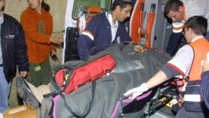 Zwei Israelis bei Anschlägen im Westjordanland getötet