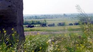 Deutscher Soldat in Hinterhalt getötet