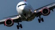 Experten fordern psychologischen Test für alle Piloten