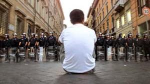 Italiens Parlament setzt Untersuchungsausschuss ein