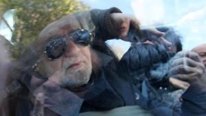 Italiens Linke geht auf Grillo zu