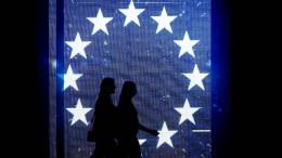 Die EU ist heute nötiger denn je