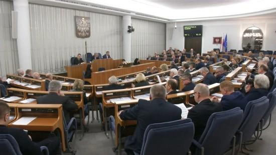Umstrittenes Holocaust-Gesetz in Polen