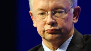 Koch stürzt ab: Keine Mehrheit für Schwarz-Gelb