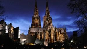 Ein neues Kapitel in Köln?