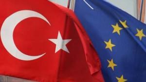 EU sagt Treffen mit Türkei und Zypern ab