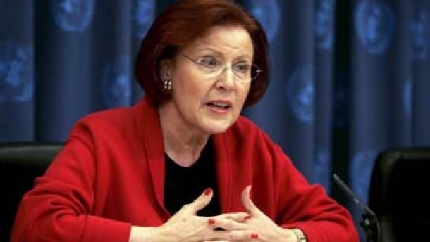 SPD will Kapitalismus-Kritik Taten folgen lassen