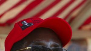 Afrikanische Union lehnt Sanktionen ab