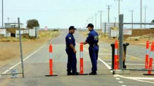 Australiens Regierung lässt sich nicht umstimmen