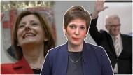 Teaser Bild für Start ins Superwahljahr