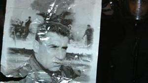 "Gotovina bleibt ""kühl und ruhig"" - Proteste in Zagreb"
