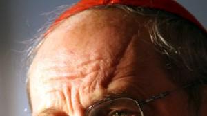 Bischöfe kritisieren Schavan