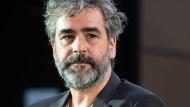 Deniz Yücel wird PEN-Präsident