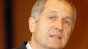 Wegen Hohmann: CDU Hessen bangt um Zweitstimmen
