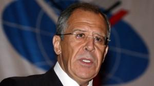 """""""Kiew will Kaukasus-Krise skrupellos ausnutzen"""""""
