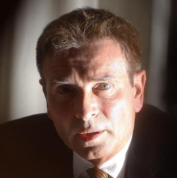 <b>Roger Kusch</b> rechtfertigt seine Sterbehilfe - roger-kusch-rechtfertigt-seine