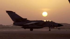Tornado-Flotte der Bundeswehr droht Stillegung