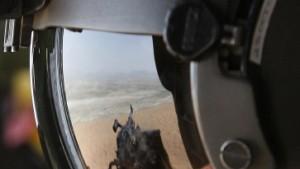 KSK-Soldaten setzen Talibanführer fest