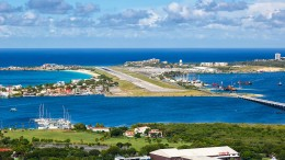 Auswärtiges Amt plant Rückholaktion aus der Karibik