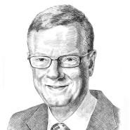 Manfred Köhler