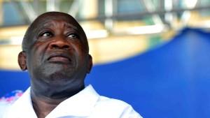 Gbagbo bittet um Schutz der UN
