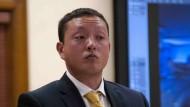 Anwalt von Markus K. will ein neues Verfahren