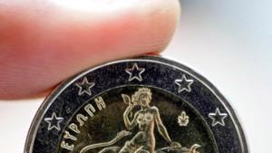 Hektische Suche nach Rettung Griechenlands