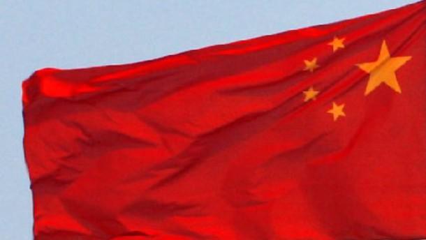 Chinesische Milliarden für den Balkan