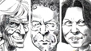 Politik: Aktuelle Politik-Nachrichten - FAZ