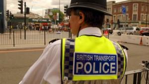 Terrorverdächtiger in London vor Gericht