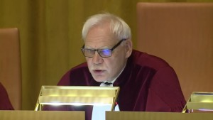 Polens Justizreform verletzt EU-Recht