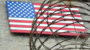 Studie: Ärzte haben bei Folter von Gefangenen mitgewirkt