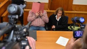 Pfleger tötete womöglich auch Patienten in Oldenburg