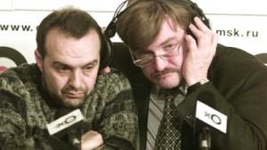 Letzter kritischer TV-Sender Russlands geschlossen