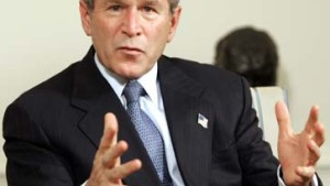 Washington wünscht neuen Schub in Nahost