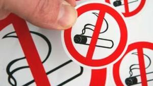 Zweiter Anlauf für ein Rauchverbot
