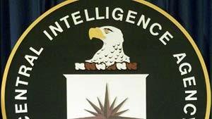 CIA prüft Irrtümer