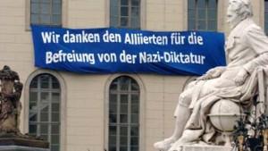 Wer war Himmler?