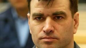 Geheimpolizisten wegen Mordes an Milosevic-Rivalen verurteilt