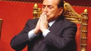 Fini fordert Neuwahlen in Italien