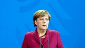 Merkel will gesamte Energiepolitik überprüfen