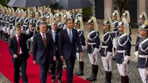 Nato bespricht Abzug aus Afghanistan
