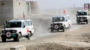 Kritik an Seouls Geschäft mit den Taliban auch aus Deutschland