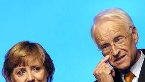 Pakt für Deutschland - Ein unredliches Angebot?