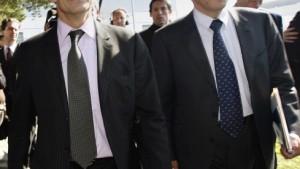François Fillon: Meister der Untertreibung